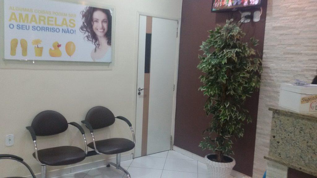 Vendo Clínica Odontológica na Penha - RJ