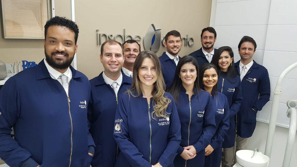 Dentistas Vila da Penha